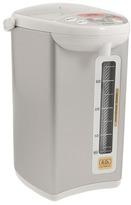 Zojirushi CD-WBC40CT Micom Electric 4 Liter Water Boiler Warmer (Champagne Gold) - Home