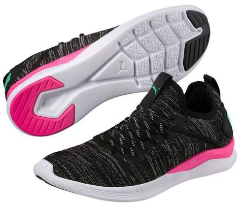 super popular 0f27e 0e7f7 Ignite Flash evoKNIT Sneaker