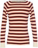 MAISON KITSUNÉ Sweaters - Item 39708098