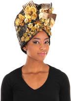Elope Seraphina Picquery Headpiece