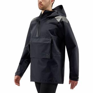 Haglöfs Edge Evo Anorak Jacket