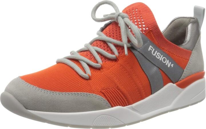 ara Orange Shoes For Women - ShopStyle UK