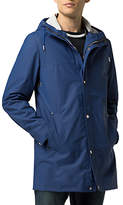Tommy Hilfiger Ranger Raincoat, Surf The Web