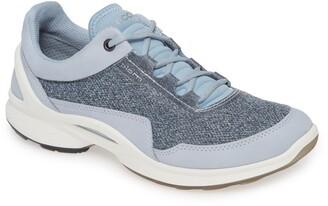 Ecco BIOM Fjuel Sneaker