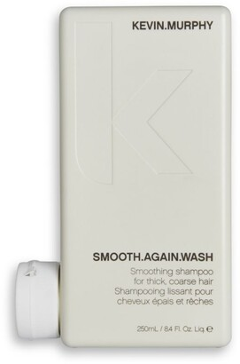 Kevin.Murphy Kevin Murphy Smooth Again Wash Shampoo