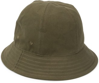 Honey Fucking Dijon Love Sensation Bucket Hat