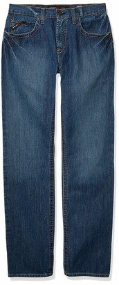 Ariat Men's Flame Resistant M3 Loose Fit Jean