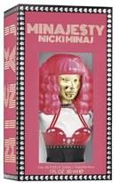 Nicki Minaj Minajesty Eau de Parfum Spray