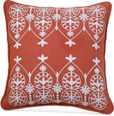 "Victoria Classics Royale 16"" Square Decorative Pillow"