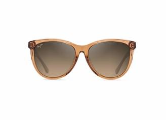 Maui Jim Women Glory Sunglasses