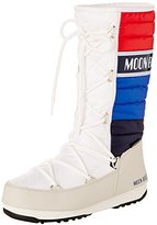 Moon Boot Moon Boot, Men,w.e. quilted