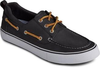 Sperry Bahama 3-Eye Boat Shoe