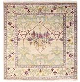 F.J. Kashanian Soni Hand-Knotted Wool Rug