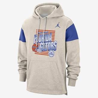 Nike Men's Pullover Hoodie Jordan College (Florida)