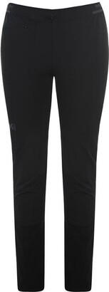 Millet Pierra Ski Pants Ladies