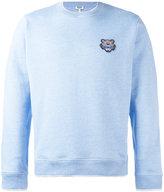 Kenzo Mini Tiger sweatshirt