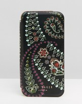Ted Baker Misiye iPhone Case