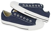 Converse Chuck Taylor Slip On Shoes in (1T156), Size: Mens / 7 B(M) US Womens, Color: