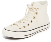 Converse Chuck Taylor All Star Winter High Top Sneakers