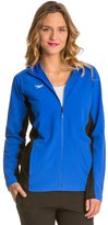 Speedo Women's Boom Force Warm Up Jacket 37029