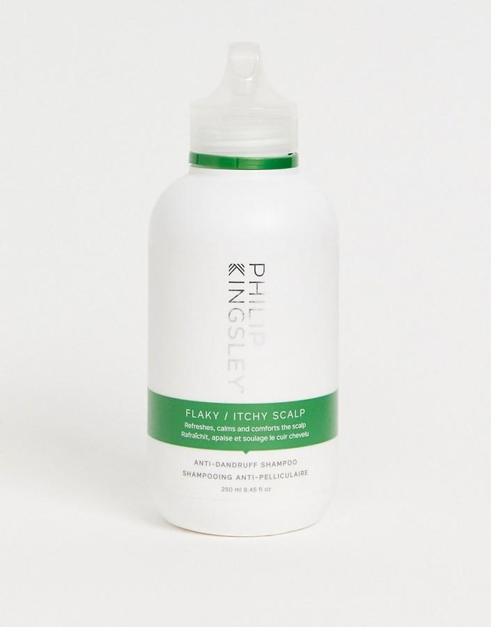 Philip Kingsley Flaky/Itchy Scalp Anti-Dandruff Shampoo 250ml