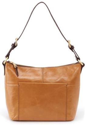 Hobo Charlie Shoulder Bag
