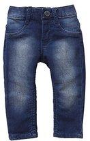 Levi's Girls N92255F Jeans