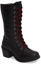 Kodiak Women's Nicole Waterproof Boot