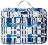 Vera Bradley Laptop Organizer Briefcase Bags