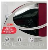 Revlon Style Expert 1875W Ultimate Performance Hair Dryer