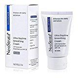 NeoStrata Ultra Daytime Smoothing Cream Spf 20 - 40G/1.4Oz