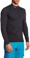 Oakley Beman Crew Neck Shirt