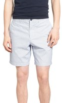 Original Penguin Men's P55 Slim Fit Shorts