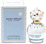 Marc Jacobs Daisy Dream Eau de Toilette Spray - Women's