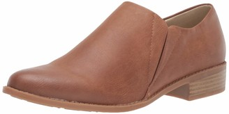 BC Footwear Women's Loud and Proud Oxford