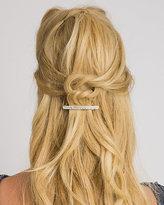 Le Château Gem Hair Clip