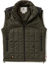 Beretta BIS Primaloft 2.0 Water-Repellent Full-Zip Vest