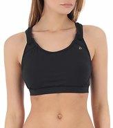 SkirtSports Skirt Sports Women's Jill DD Bra 42720