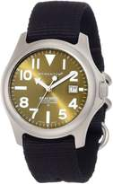 Momentum Men's 1M-SP00G8B Atlas Outdoor Sports Watch