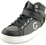 G by Guess Saga Women US 10 Fashion Sneakers