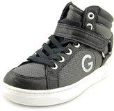 G by Guess Saga Women US 8 Fashion Sneakers
