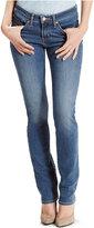 Levi's 712 Slim-Fit Jeans
