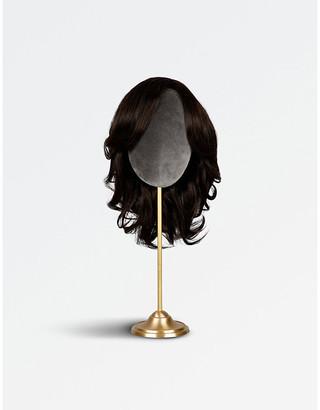 Hot Hair HOTHAIR Raquel Welch Bravo human hair wig