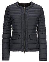 Woolrich Women's Sundance Packable Down Jacket