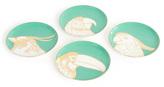 Jonathan Adler Aviaria Coasters