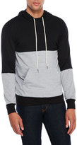 Kinetix Pouch Pullover Hoodie