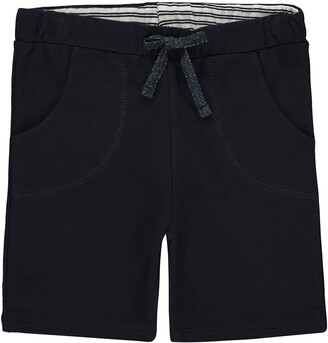 Steiff Baby Girls Shorts