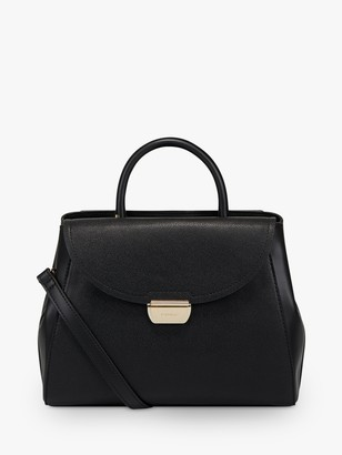 Fiorelli Arabella Grab Bag