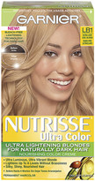 Garnier Nutrisse Ultra Color