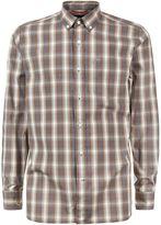 Victorinox Yankee Check Shirt